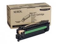 �������� Xerox (013R00611) Xerox C226 Black