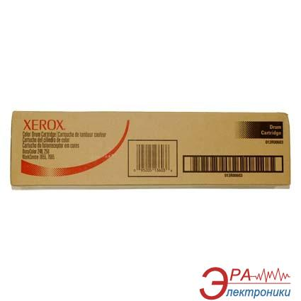 Картридж Xerox (013R00603) Color Xerox DC242/ 250/ 252/ 260