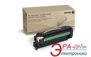 Картридж Xerox (113R00755) (WorkCentre™ 4260, WorkCentre 4250) Black