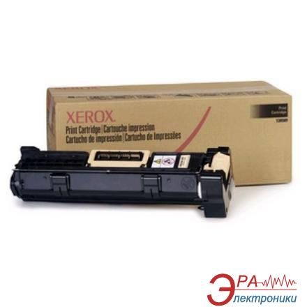 Картридж Xerox (101R00434) Xerox WC5222 Black