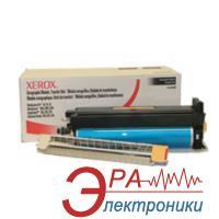 Картридж Xerox (113R00673) (CC/WCP 165/175/245/255/265/275, WC 5645/55/65/75/87) Black