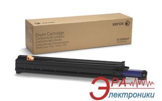 Картридж Xerox (013R00647) (WC7425/7428/7435) Black