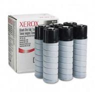Картридж Xerox (006R90321) (комплект из 6шт) CC/WCP 65/75/90, DC 460/470/480 Black