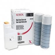 Картридж Xerox (006R01046) CC/WCP C55/C45/C35/232/238/245/255, WC 232/238/245/255/5632/38/45/55, WC M35/M45/M55 , WC5632/38/45/55 Black