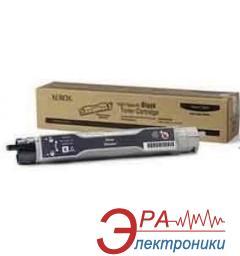 Картридж Xerox (006R01403) WorkCentre™ 7755/7765/7775 Black