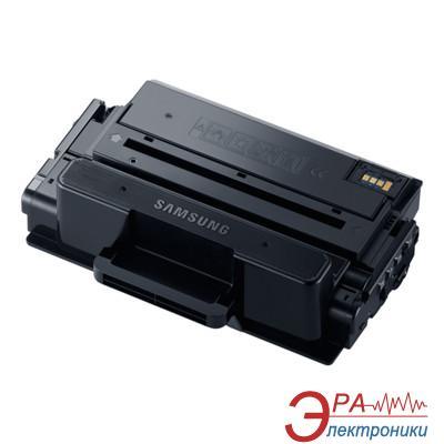 Картридж Samsung MLT-D203L (MLT-D203L/SEE) (SL-M3870FD/ M3870FW/ M3820D/ M3820ND/ M4070FR/ M4020ND) Black