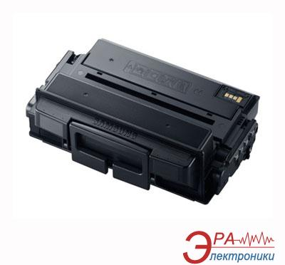 Картридж Samsung MLT-D203U/SEE (MLT-D203U/SEE) SL-M4070FR/M4020ND Black