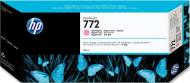 �������� HP 772 (CN631A) (Designjet Z5200/Z5400) light magenta
