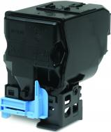 Картридж Epson (C13S050593) Epson AcuLaser C3900N, С37DN Black