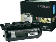 Картридж Lexmark (X644H11E) (X646e/ X646dte/ X644e/ X642e/ X646ef) Black