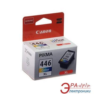 Картридж Canon CL-446 XL (8284B001) (MG2440 /MG2450/ MG2540/ MG2550) Color (C, M, Y)