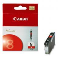 Картридж Canon CLI-8R (0626B001) (Pro9000) Red