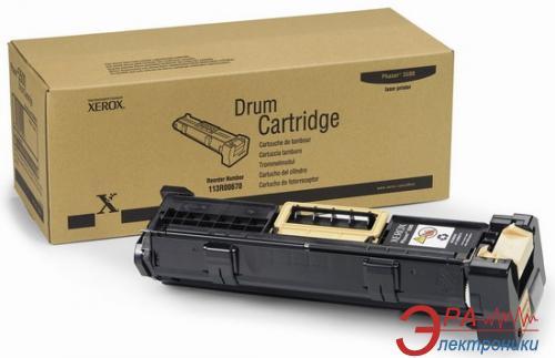 Картридж Xerox (101R00435) (WC 5225/30) Black