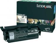 �������� Lexmark T650A11E Lexmark T650dn, T650dtn, T650n, T652dn, T652dtn, T652n, T654dn, T654dtn, T654n, T656dne Black