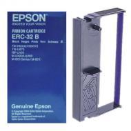 Картридж Epson (C43S015371) (TM-U675/ TM-H6000III/ TM-H6000IV) Black