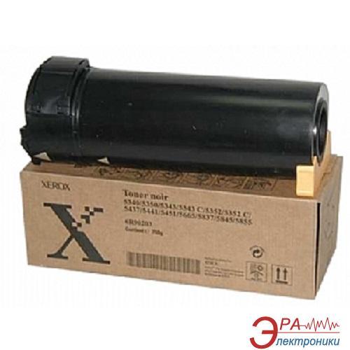 Картридж Xerox 106R01227 8254 Black