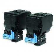 Картридж Epson AL-C3900N (C13S050594) Black