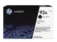 �������� HP 93A (CZ192A) LaserJet Pro M435nw Black