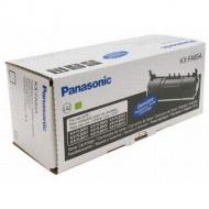 Картридж Panasonic (KX-FA85A7) (KX-FLB813/853/883)