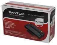 Картридж Pantum (PC-310) (3100/3200) Black