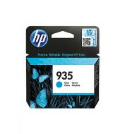 Картридж HP No.935 (C2P20AE) (Officejet Pro 6230/6830) Cyan
