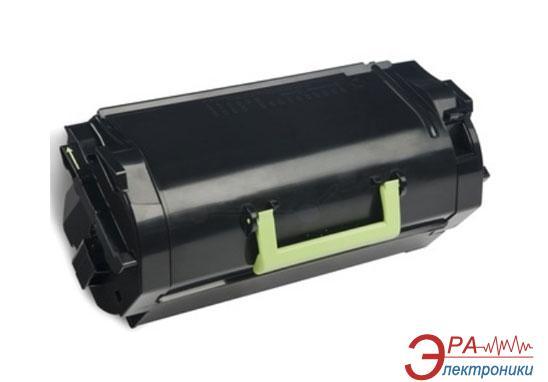 Картридж Lexmark Extra High (62D5X0E) (MX711/ MX810/ MX811/ MX812) Black