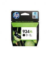 Картридж HP No.934XL (C2P23AE) (Officejet Pro 6230/6830) Black