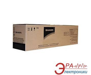 Картридж Sharp 20K (MX237GT) (AR6020/ 23/ 26/ 31) Black
