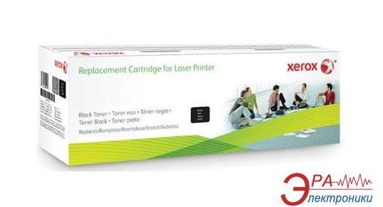 Картридж Xerox (006R03278) (HPM4555/ M601/ M602/ M603) Black