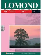 Бумага для фотопринтера Lomond (0102043)