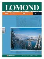 ������ ��� ������������ Lomond (0102037)
