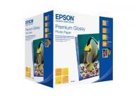 ������ ��� ������������ Epson Premium Glossy (C13S041826)