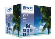 Бумага для фотопринтера Epson Photo (C13S042202)