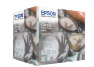 ������ ��� ������������ Epson Glossy Photo (C13S042201)