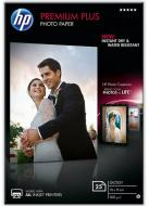������ ��� ������������ HP Premium Plus (CR677A)