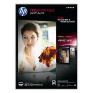 Бумага для фотопринтера HP Premium Plus (CR673A)