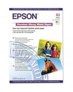 ������ ��� ������������ Epson Premium Glossy (C13S041315)