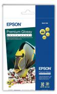 ������ ��� ������������ Epson Premium Glossy (C13S041287)