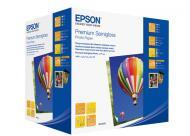 ������ ��� ������������ Epson Premium Semigloss (C13S042200)