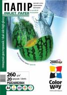������ ��� ������������ ColorWay ���260-20 (PGD260020A4)