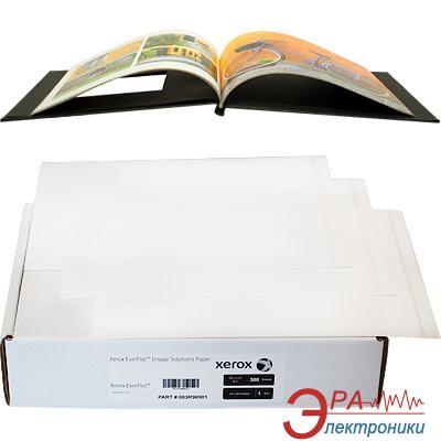 Бумага для фотопринтера Xerox EverFlat (003R96903)