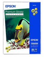 ������ ��� ������������ Epson Premium Glossy (C13S041624)