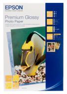 ������ ��� ������������ Epson Premium Glossy (C13S041729BH/C13S041729)