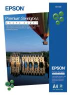 ������ ��� ������������ Epson Premium Semigloss (C13S041332)