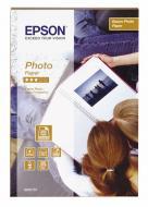 Бумага для фотопринтера Epson Photo (C13S042157)