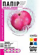 ������ ��� ������������ ColorWay ��C240-20 (PSG2400204R)