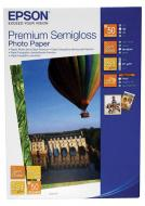 ������ ��� ������������ Epson Premium Semigloss Photo Paper (C13S041765)