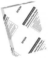 Бумага для фотопринтера Epson Professional Flyer (C13S042208)