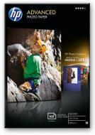 ������ ��� ������������ HP Advanced Glossy Photo (Q8692A)