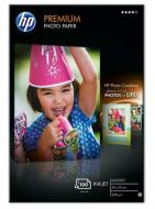 ������ ��� ������������ HP Premium Photo Paper glossy (Q8032A)